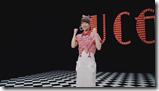 AKB48 Upcoming Girls Chewing Gum no aji ga nakunaru made (67)