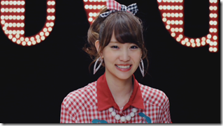 AKB48 Upcoming Girls Chewing Gum no aji ga nakunaru made (68)