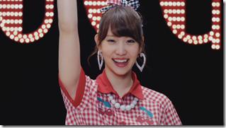 AKB48 Upcoming Girls Chewing Gum no aji ga nakunaru made (69)