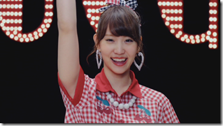 AKB48 Upcoming Girls Chewing Gum no aji ga nakunaru made (69)