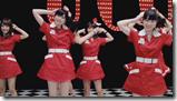 AKB48 Upcoming Girls Chewing Gum no aji ga nakunaru made (7)