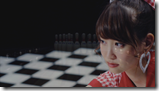 AKB48 Upcoming Girls Chewing Gum no aji ga nakunaru made (9)