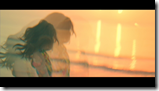 Itano Tomomi in Crush (38)