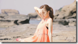 Itano Tomomi in Crush making (1)