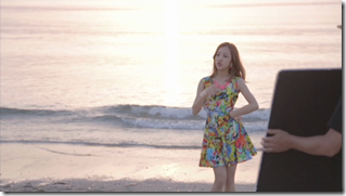 Itano Tomomi in Crush making (21)