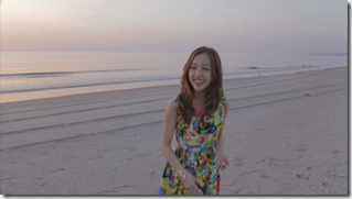 Itano Tomomi in Crush making (22)