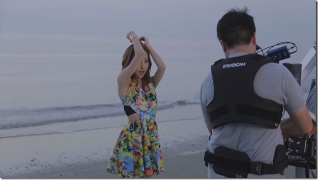 Itano Tomomi in Crush making (24)