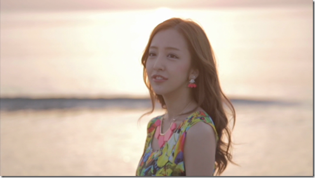 Itano Tomomi in Crush making (27)
