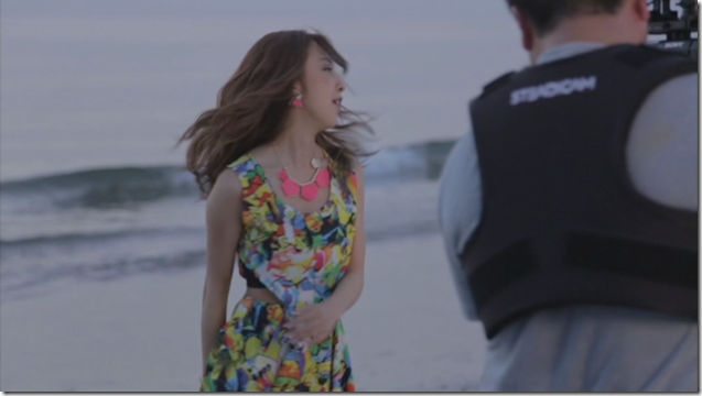 Itano Tomomi in Crush making (28)
