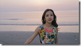 Itano Tomomi in Crush making (2)