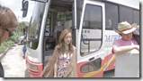 Itano Tomomi in Crush making (3)