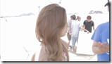 Itano Tomomi in Crush making (5)