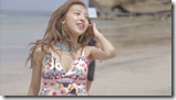 Itano Tomomi in Crush making (6)