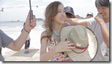 Itano Tomomi in Crush making (7)
