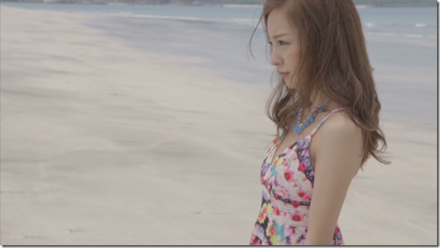 Itano Tomomi in Crush making (8)
