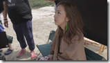 Itano Tomomi in Crush making (9)