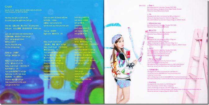 Itano Tomomi SxWxAxG (14)