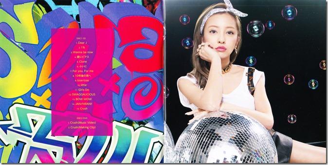 Itano Tomomi SxWxAxG (5)