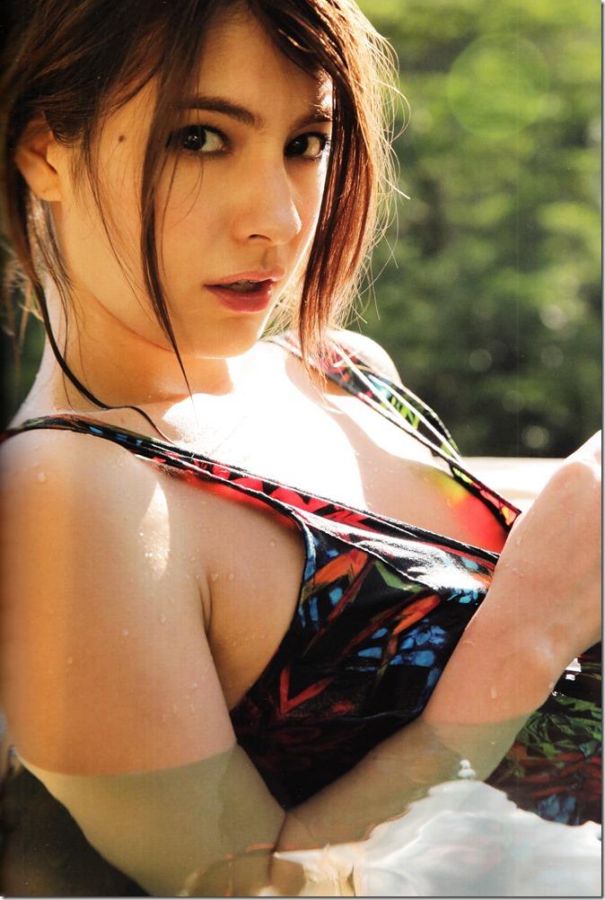 Maggy Maggy Maggy shashinshuu (27)