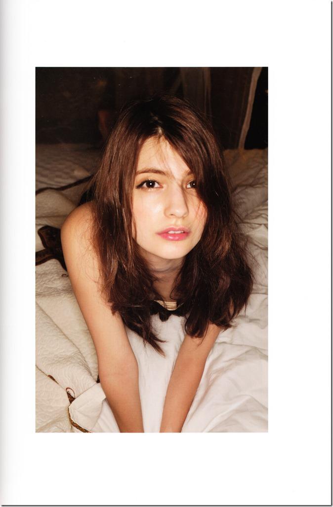 Maggy Maggy Maggy shashinshuu (41)