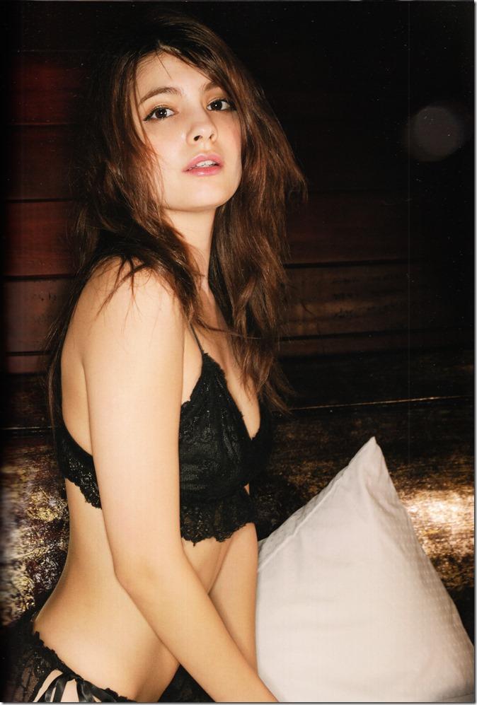 Maggy Maggy Maggy shashinshuu (42)
