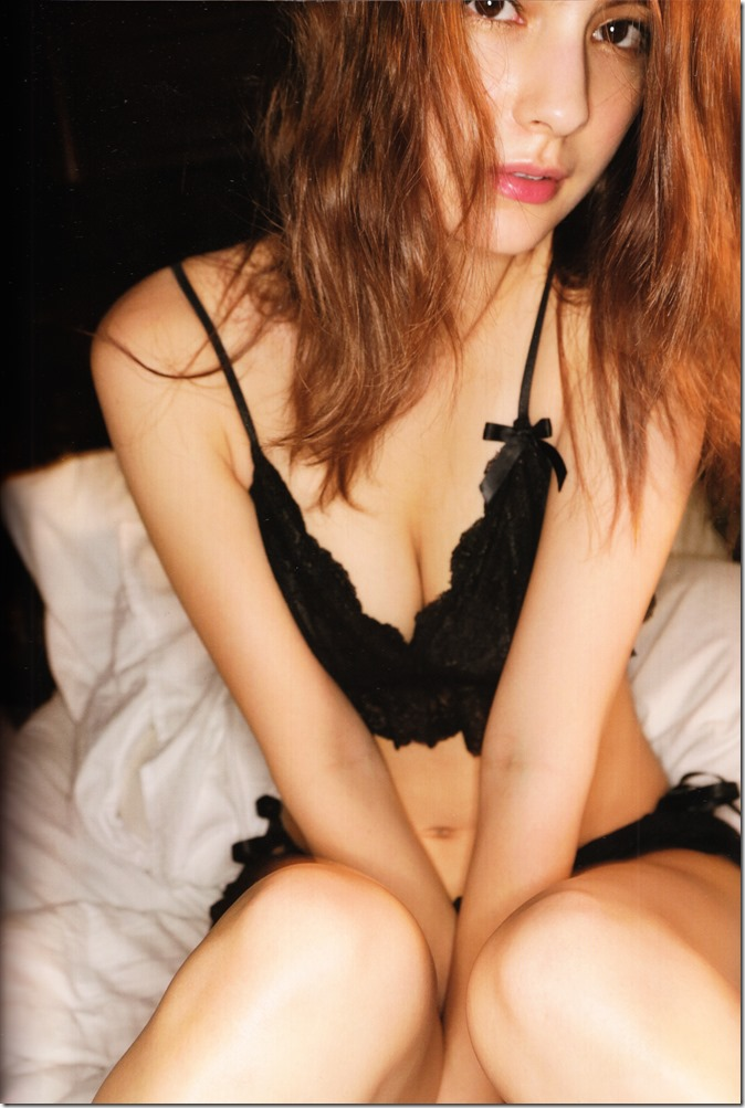 Maggy Maggy Maggy shashinshuu (44)