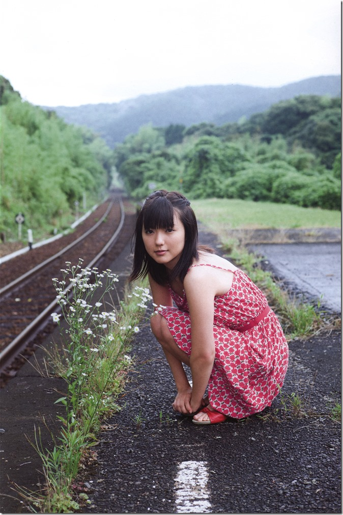 Mano Erina Zero shashinshuu (102)