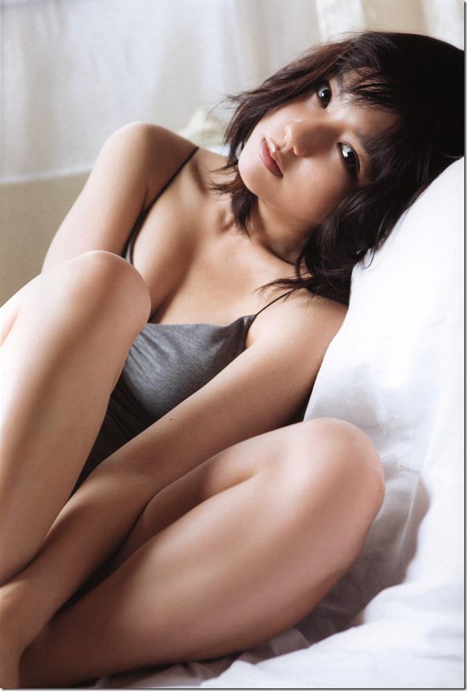 Mano Erina Zero shashinshuu (10)