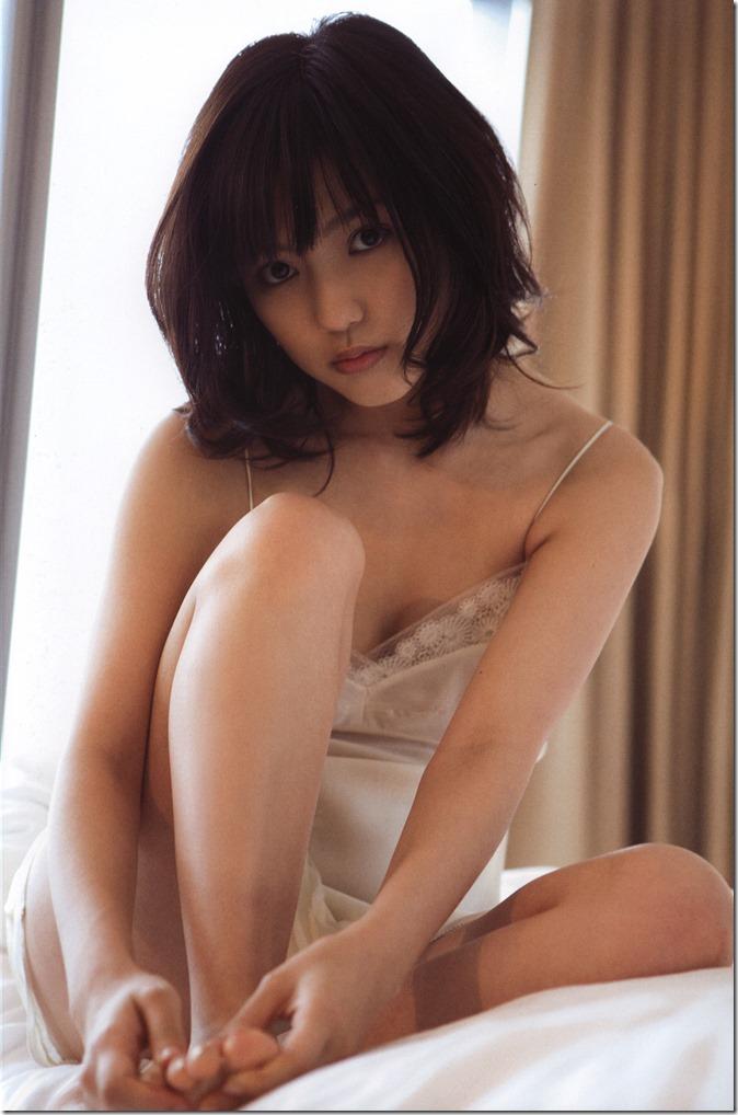 Mano Erina Zero shashinshuu (114)