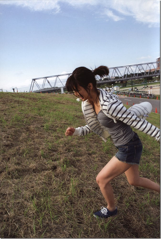 Mano Erina Zero shashinshuu (123)