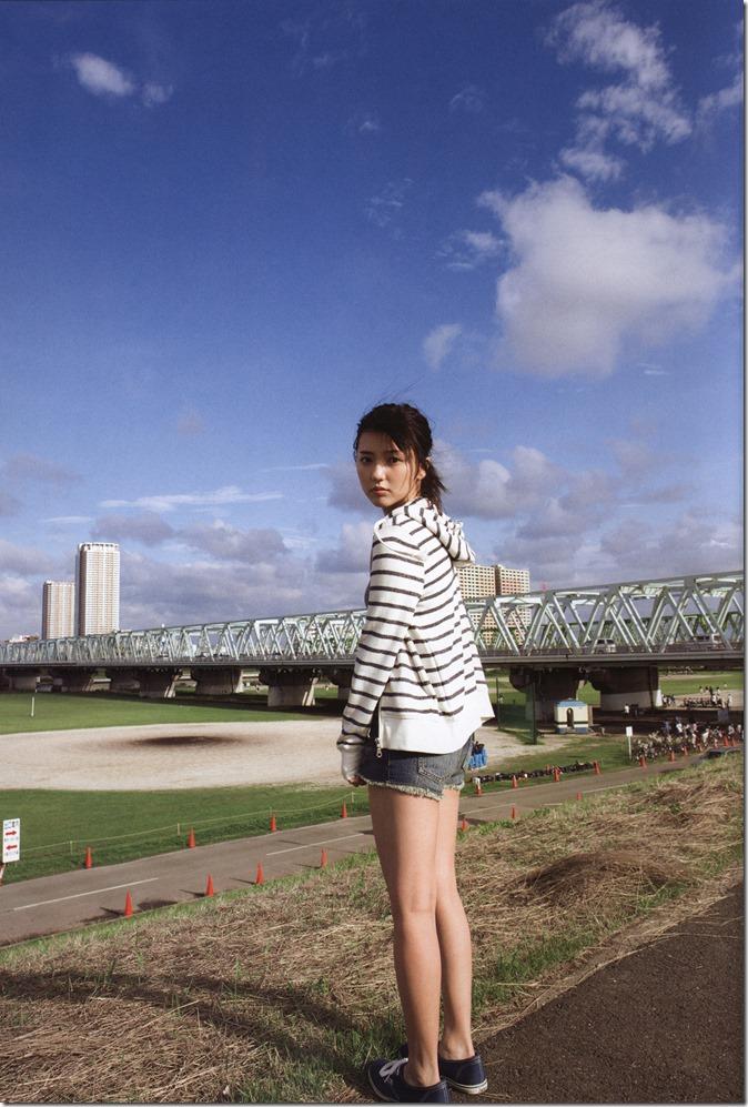 Mano Erina Zero shashinshuu (125)
