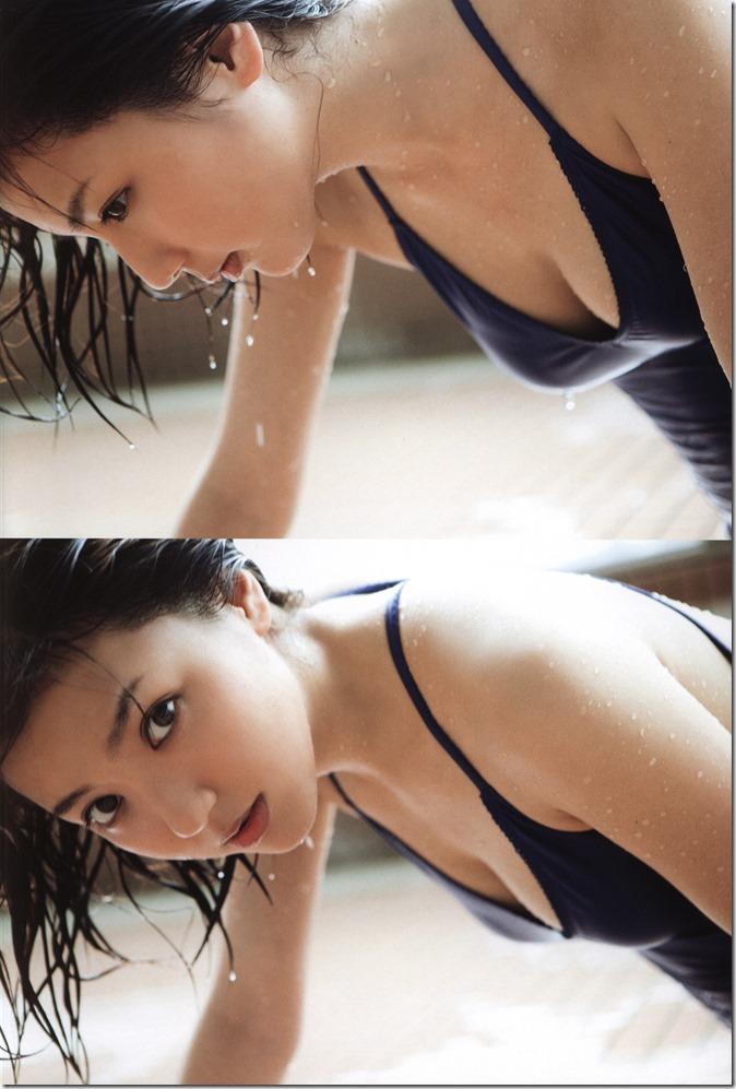 Mano Erina Zero shashinshuu (24)