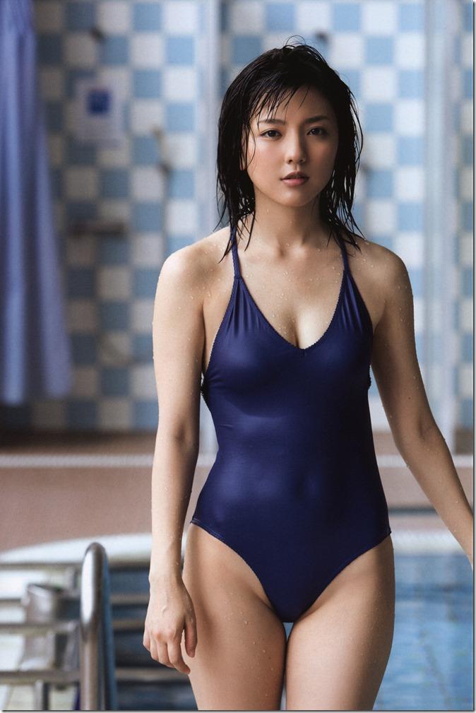 Mano Erina Zero shashinshuu (25)