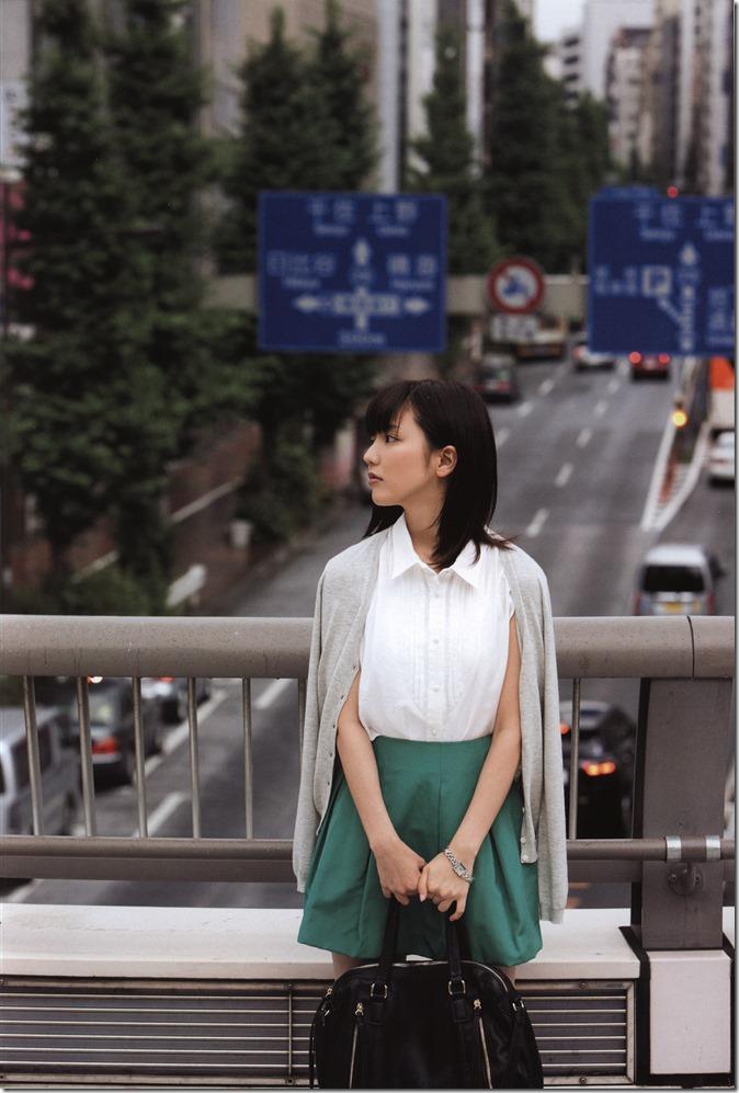 Mano Erina Zero shashinshuu (26)