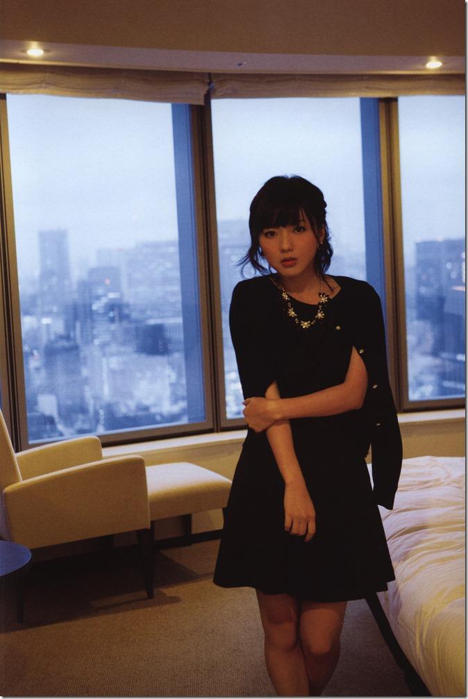 Mano Erina Zero shashinshuu (36)