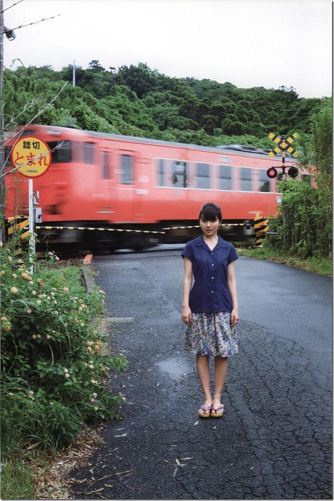 Mano Erina Zero shashinshuu (42)