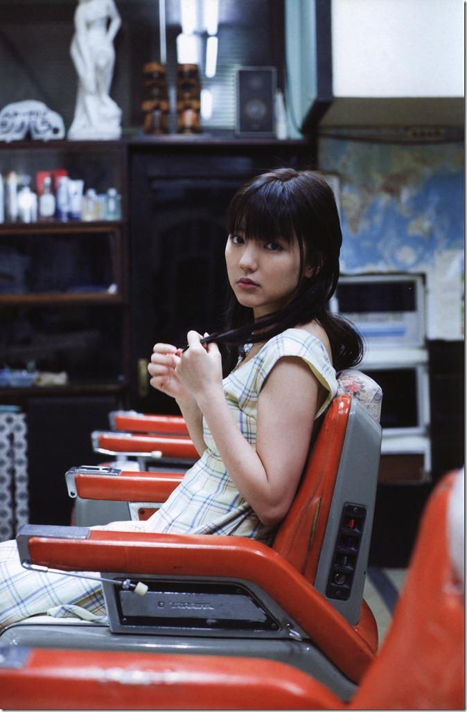 Mano Erina Zero shashinshuu (54)