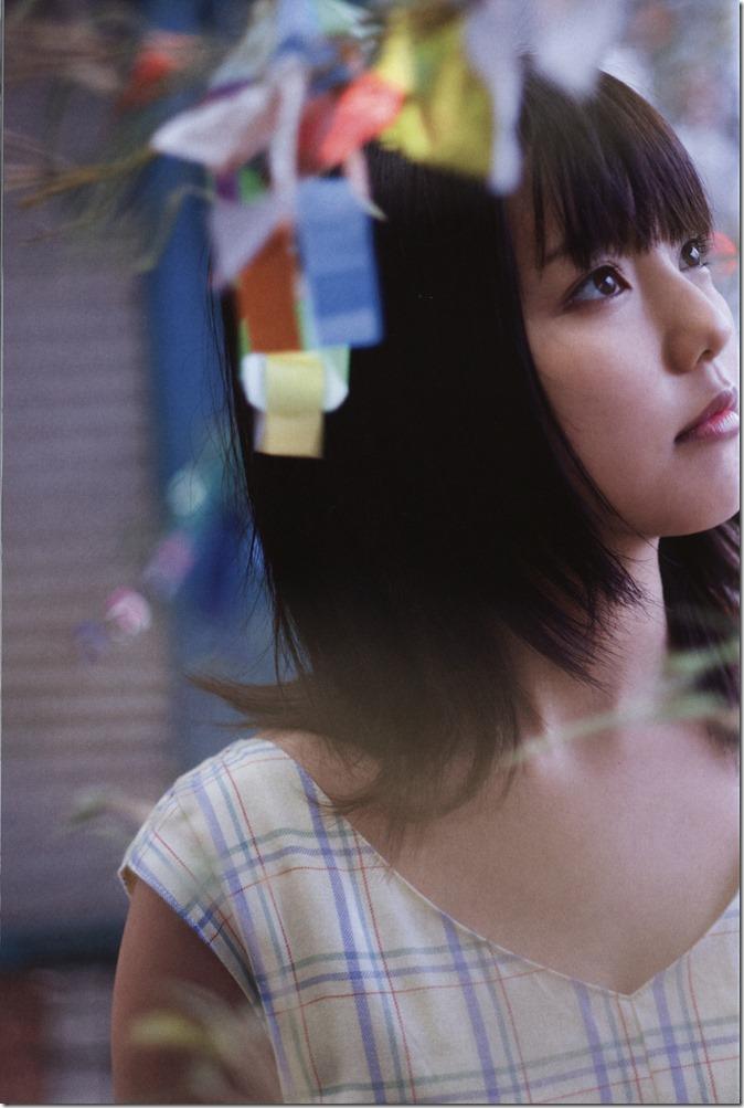 Mano Erina Zero shashinshuu (55)
