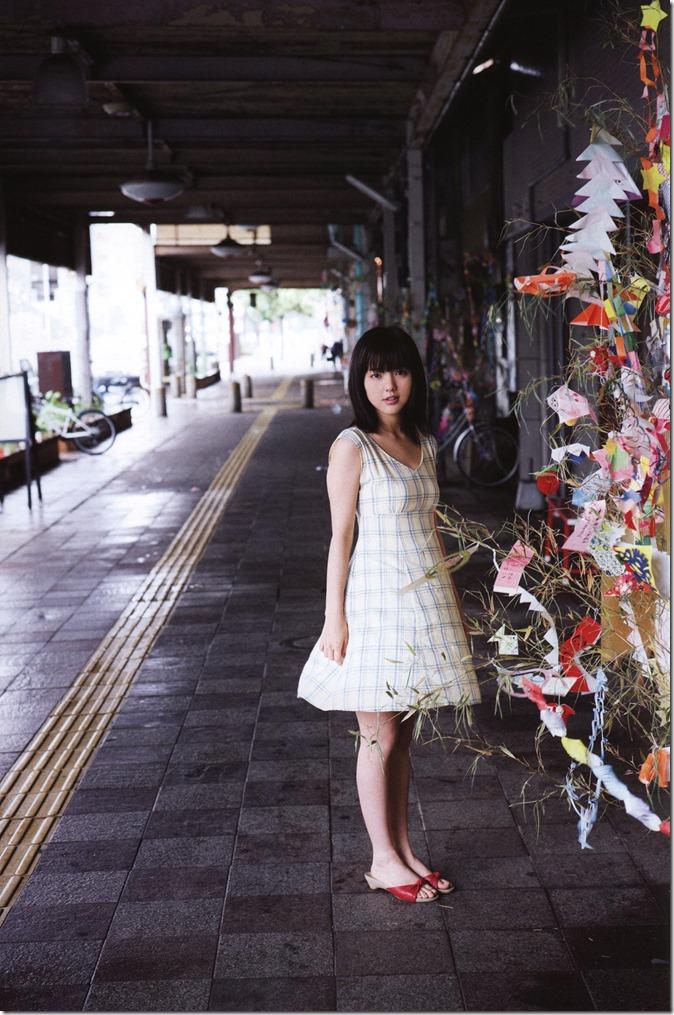Mano Erina Zero shashinshuu (58)