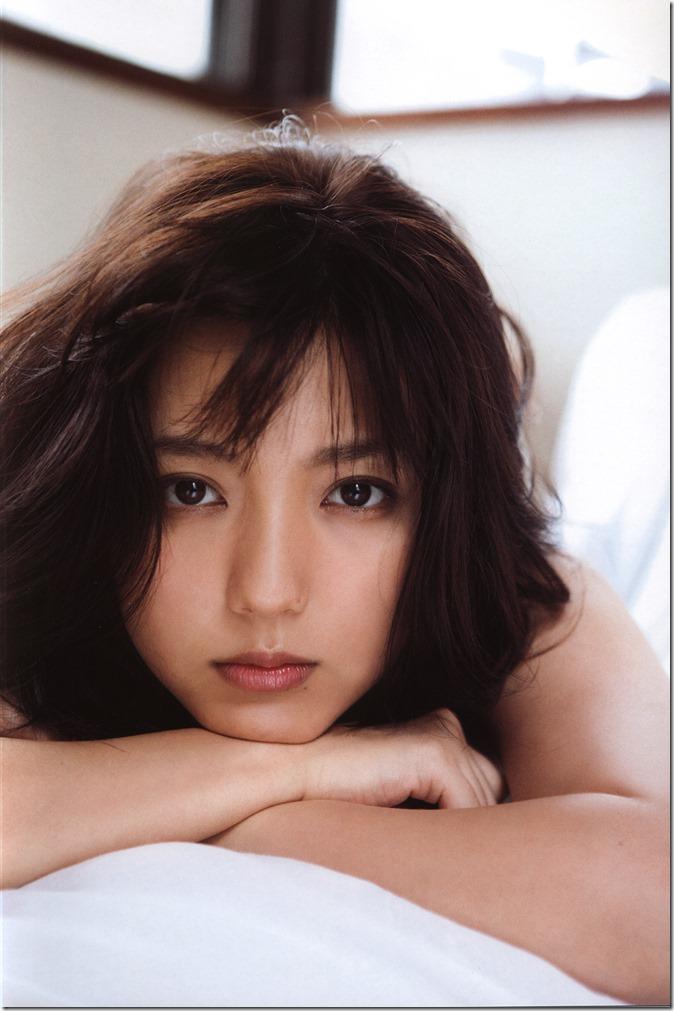 Mano Erina Zero shashinshuu (6)