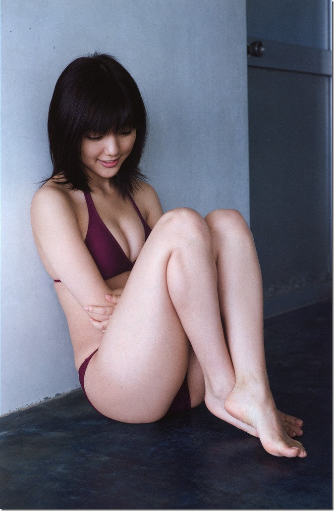 Mano Erina Zero shashinshuu (89)