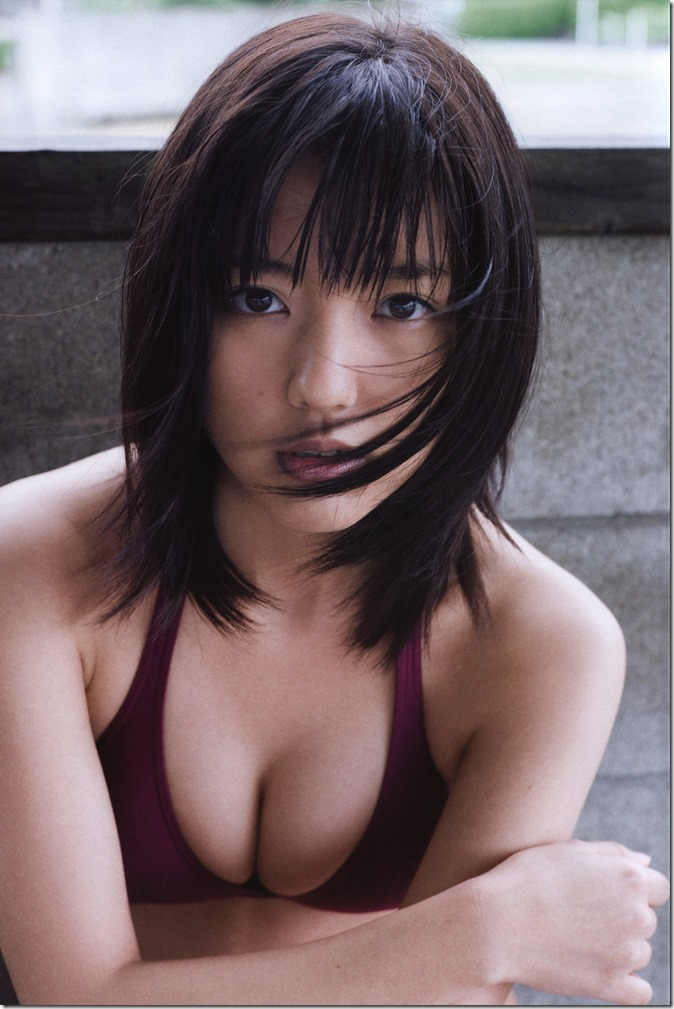 Mano Erina Zero shashinshuu (90)