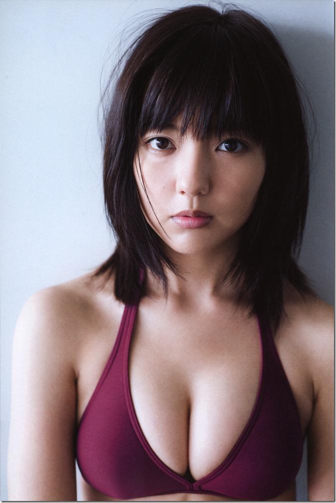 Mano Erina Zero shashinshuu (94)