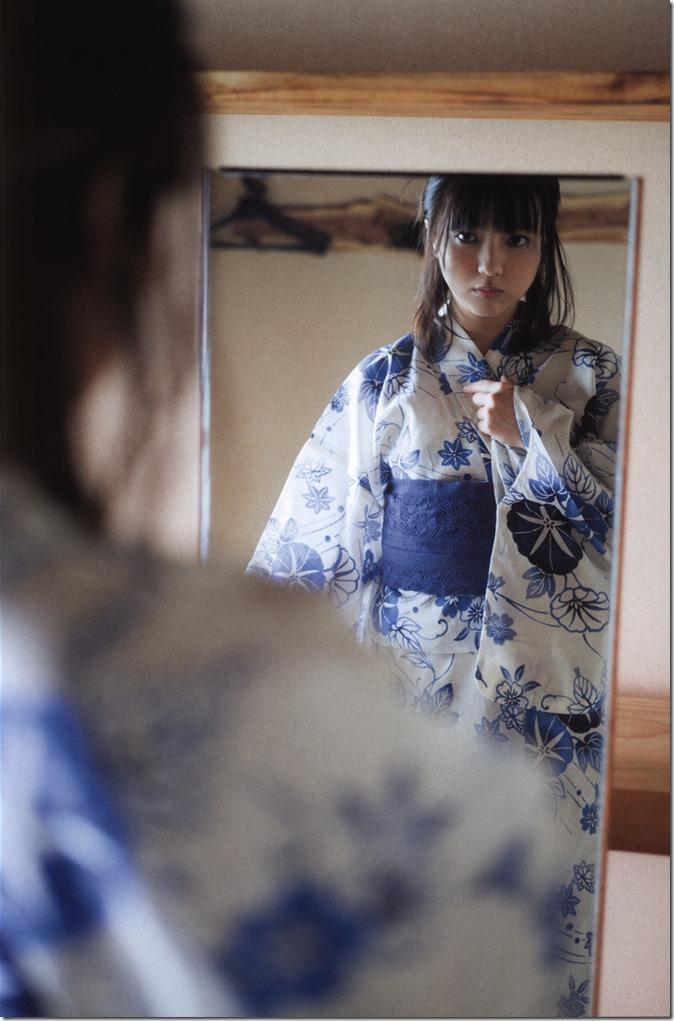 Mano Erina Zero shashinshuu (95)