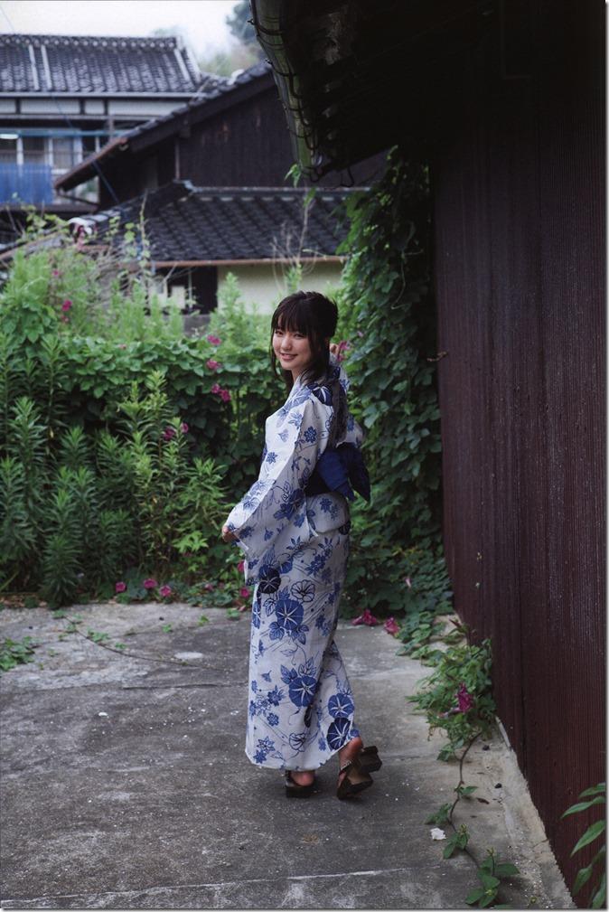 Mano Erina Zero shashinshuu (96)