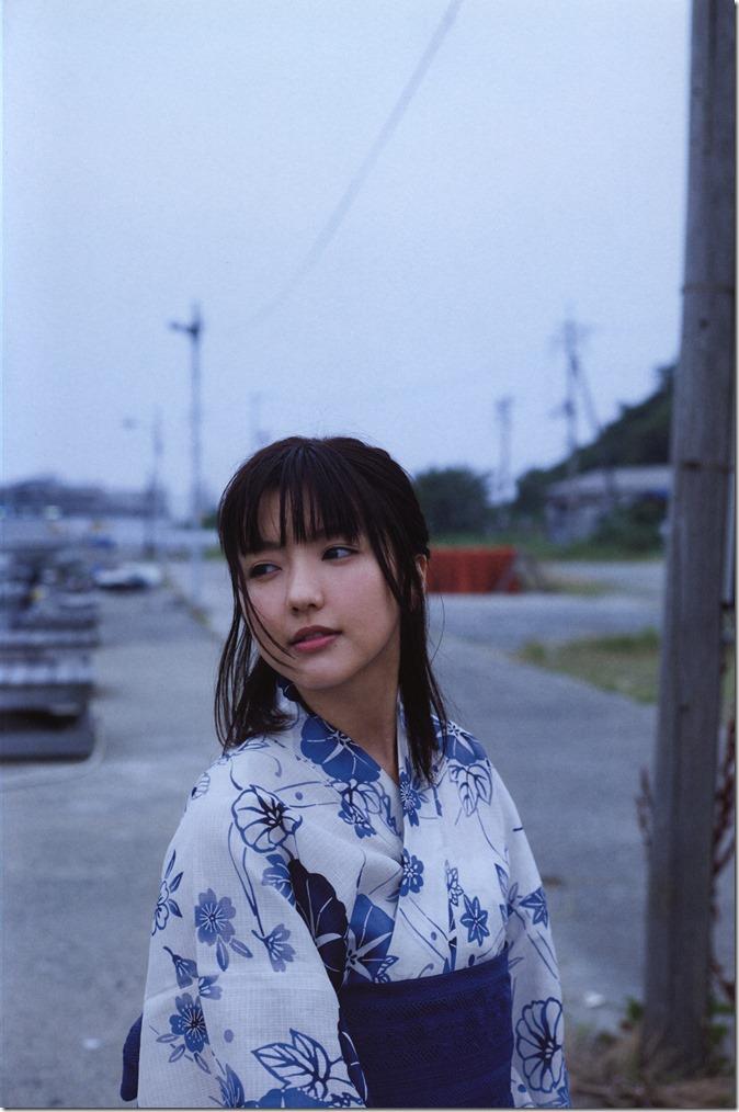Mano Erina Zero shashinshuu (97)