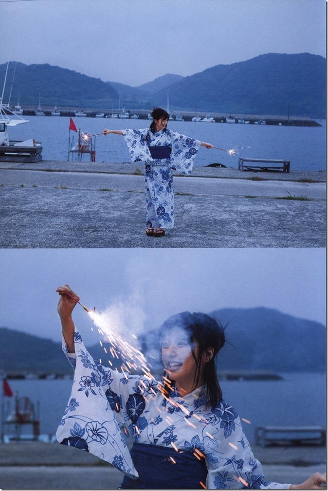 Mano Erina Zero shashinshuu (98)