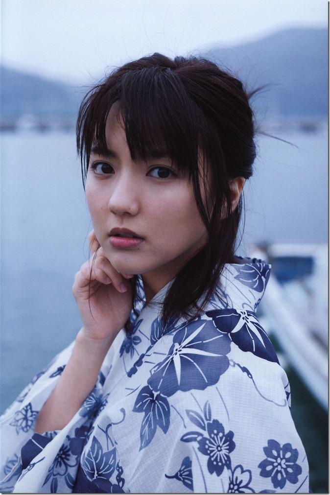Mano Erina Zero shashinshuu (99)