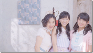 Otona AKB48 Oshiete Mommy (10)