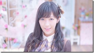 Otona AKB48 Oshiete Mommy (11)